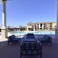 Advenir At Grand Parkway West - Richmond, TX 77407