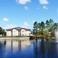 Hawthorne Village - Port Orange, FL 32129