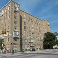 Wyman Towers - Baltimore, MD 21218