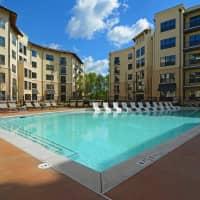 Solis Downwood Apartments - Atlanta, GA 30327