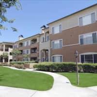 Alborada Apartments - Fremont, CA 94538