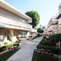 Dorado Plaza - San Diego, CA 92115