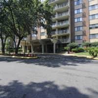 Westwood Place - Fort Washington, MD 20744