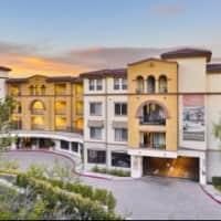 Cielo Apartments - Chatsworth, CA 91311