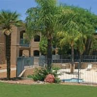Tanglewood - Tucson, AZ 85711