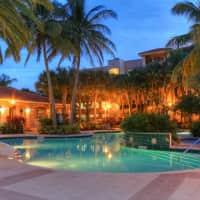 Falls Of Pembroke   Pembroke Pines  Florida 33028Davie  FL Apartments for Rent   164 Apartments   Rent com . Low Income Apartments For Rent In Pembroke Pines Fl. Home Design Ideas