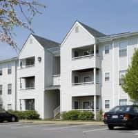 Preston Place I, II, & III - Winchester, VA 22602