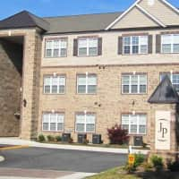 Juliet Place - Greensboro, NC 27406