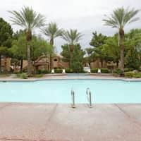 Oasis Meadows - Las Vegas, NV 89121