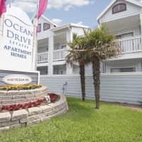 Ocean Drive Estates - Corpus Christi, TX 78412