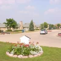 Lincolnshire Coach Homes - Milwaukee, WI 53223