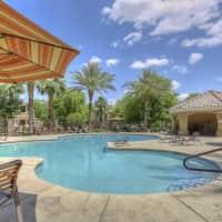 Remington Ranch - Litchfield Park, AZ 85340