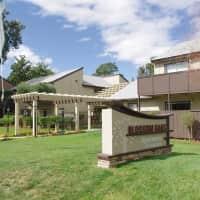 Blossom Oaks Apartments - San Jose, CA 95123