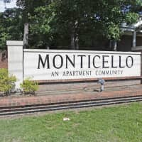 Monticello - Memphis, TN 38115