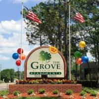 The Grove at Deerwood - Jacksonville, FL 32256