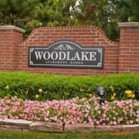 Woodlake Apartments - Gurnee, IL 60031