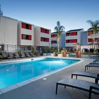 707 Leahy Apartments - Redwood City, CA 94061