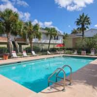 Silversmith Creek Apartment Homes - Jacksonville, FL 32216