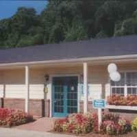 Orchard Springs - Marietta, GA 30060