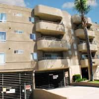 Catalina Apartments - Studio City, CA 91604