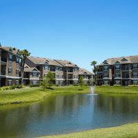 Camden Lee Vista - Orlando, FL 32822
