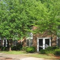 Magnolia Townhomes - Spartanburg, SC 29301