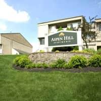 Aspen Hill - Harrisburg, PA 17111