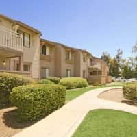 Oro Vista Villas - San Diego, CA 92154