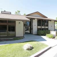 Stonehedge Apartments - Salt Lake City, UT 84107