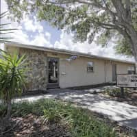 Windtree Apartments - Port Richey, FL 34668
