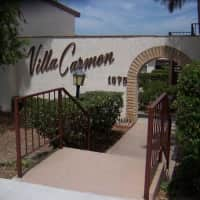Villa Carmen Apartments - Camarillo, CA 93010