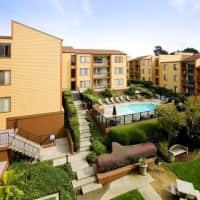 eaves Diamond Heights - San Francisco, CA 94131
