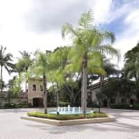 The Stratford - Miami, FL 33186