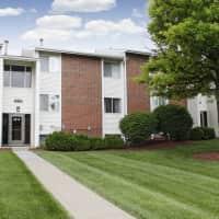 Georgetowne - Omaha, NE 68144