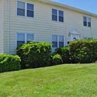 BayQuest Properties - Norfolk, VA 23503