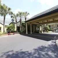 St. Croix Apartments - Tampa, FL 33613