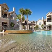 The Retreat At Cinco Ranch - Katy, TX 77450