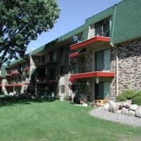 Garden Oaks Apartments - Coon Rapids, MN 55448