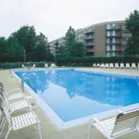 Sherri Park Apartments - Beachwood, OH 44122