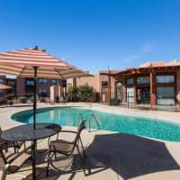 Bella Vista Apartment Homes - Casa Grande, AZ 85222