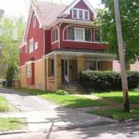 2551 - 2553 Cheshire - Shaker Heights, OH 44120