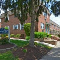 Bishop & Stratford Court Apartments - Stratford, NJ 08084