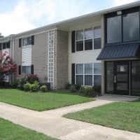 Newport Landing Apartments - Newport News, VA 23601