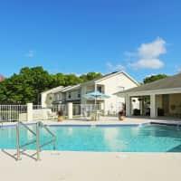 Tealwood Parke Apartments - Winter Park, FL 32792