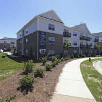 NorthPoint at 68 - High Point, NC 27265