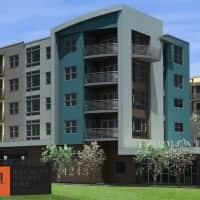 Element 31 At Brickyard - Salt Lake City, UT 84106