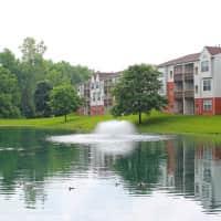 The Ponds at Georgetown - Ann Arbor, MI 48104