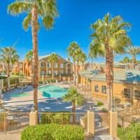 Oasis Sierra - Las Vegas, NV 89117