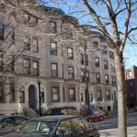 St. Botolph Street Apartments - Boston, MA 02115