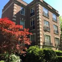Chase Estates & Greenview Manor - Chicago, IL 60626